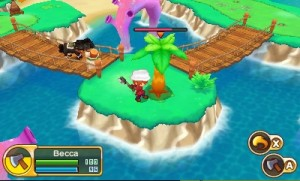 3DS_FantasyLife_E3_07-2