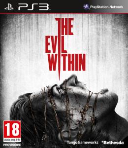 TheEvilWithin (10)