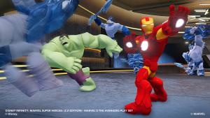 Copie de ActionDuo_Avengers