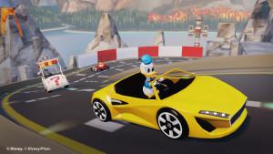 DonaldDuck_ToyBox_Screens10