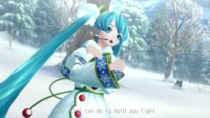 HatsuneMikuDIVAF2nd_Addon_SnowMiku2015_PS3_SS3_1425409229