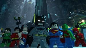 Lego Batman 3 (17)