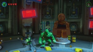 Lego Batman 3 (57)