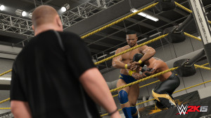 WWE2K15 (2)