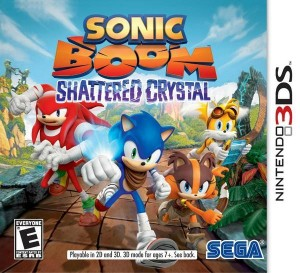 jaquette-sonic-boom-shattered-crystal-nintendo-3ds-cover-avant-g-1406276241