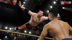 wwe2k15_career2