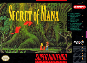 Secret_of_Mana_US