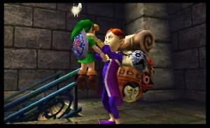 3DS_ZeldaMajora's Mask_1107_07