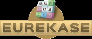 eurekase_logo