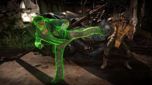 MortalKombatX_JohnnyCageScorpion