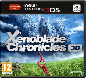 packshot_XBCLE3D