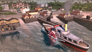 tropico5_previewscreenshot_feb2014 (5)