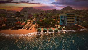 tropico5_previewscreenshot_feb2014 (6)
