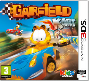 2D_FRA_GARFIELD_3DS
