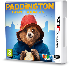 3D_FR_PADINGTON_3DS