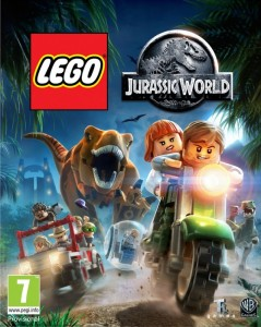 Lego-jurassic-world-video-game-cover-600x754