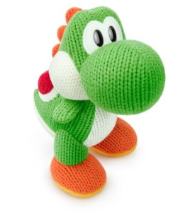 CI16_Amiibo_Yoshi_Woolly_world_giant_image510h