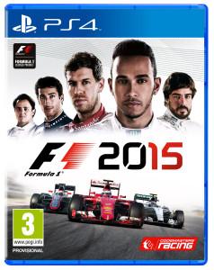 F1-2015-jaquette