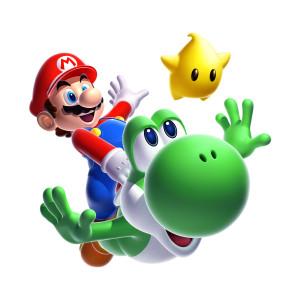 2010_Super Mario Galaxy 2 Kopie