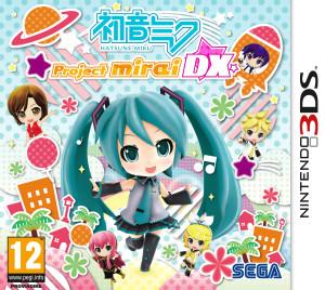 HMPM_3DS_2DPACKTEMP_WEB_FR_1421248976