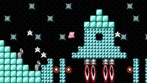 WiiU_SuperMarioMaker_course_06