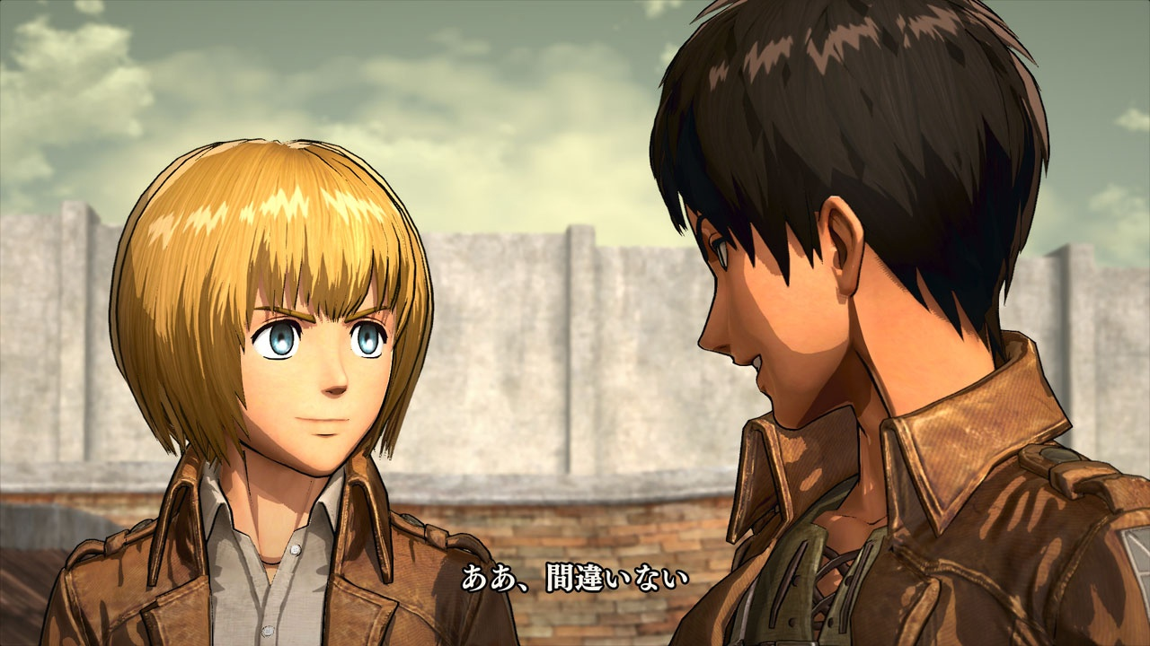 attackontitan-8_hfyd