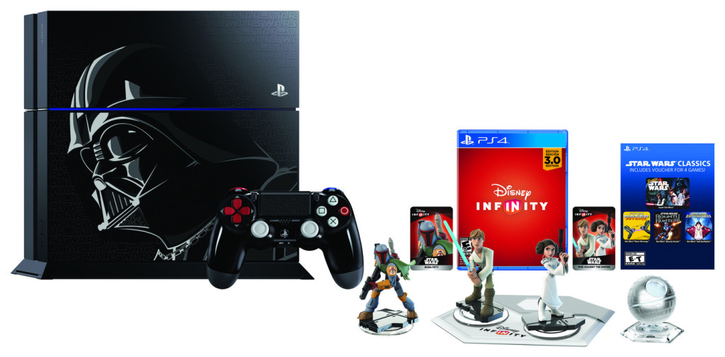 bundle-star-wars-disney-infinity-3