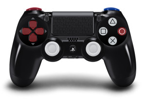 manette-ps4-dark-vador