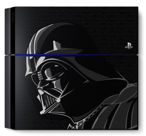 ps4-collector-star-wars-battlefront