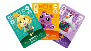 1427985887-6556-card