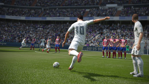 20150730_fifa16_gamescom_rm_vs_am_hd_nowm