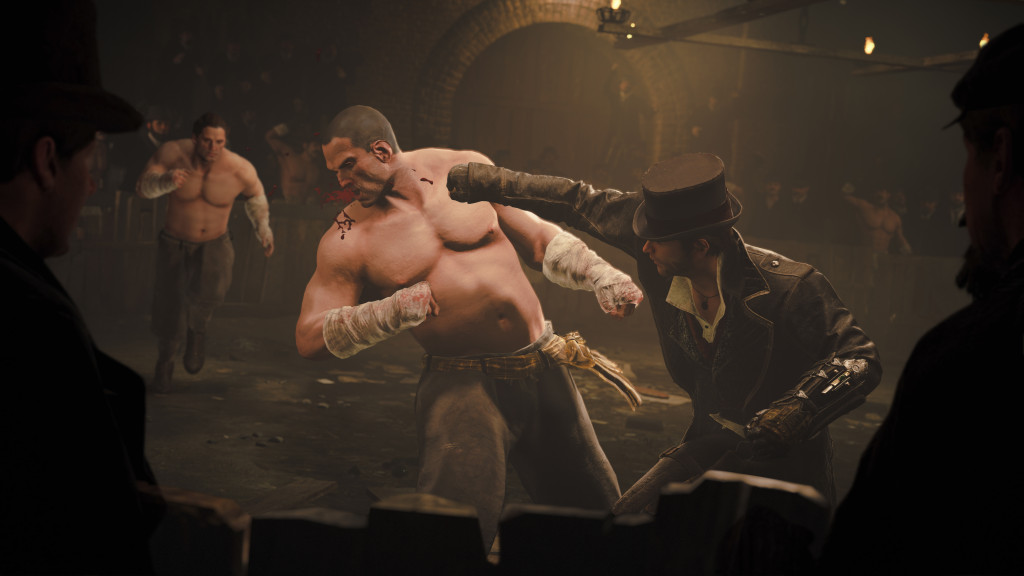 ACS_SC_23_E3_FightClub