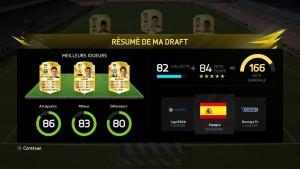 FIFA-16-draft