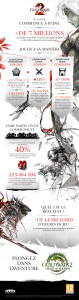 GW2_Infographic_10-20-15_(FR)