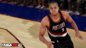 NBA-2K16-Bild-2