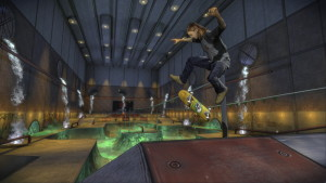 THPS5_SkatePark_Riley_360Flip