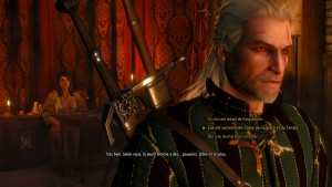 TheWitcher3 (5)