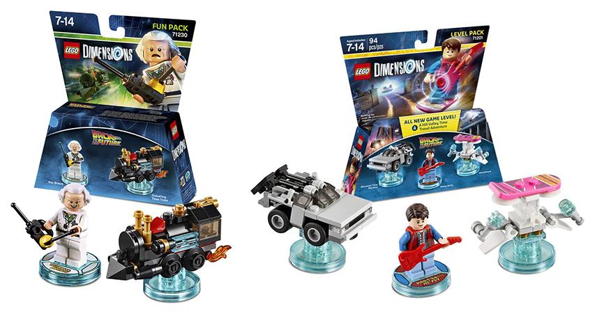 lego-dimensions-retour-vers-le-futur