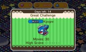 pict_evenements-speciaux-pokemon-shuffle_77104_4_