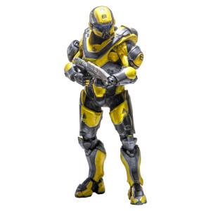 spartan athlonb