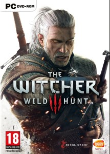 the-witcher-3-traque-sa-53918f73f3829