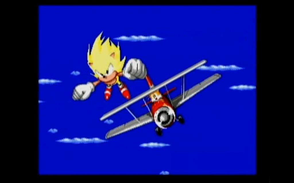 Super_Sonic_2
