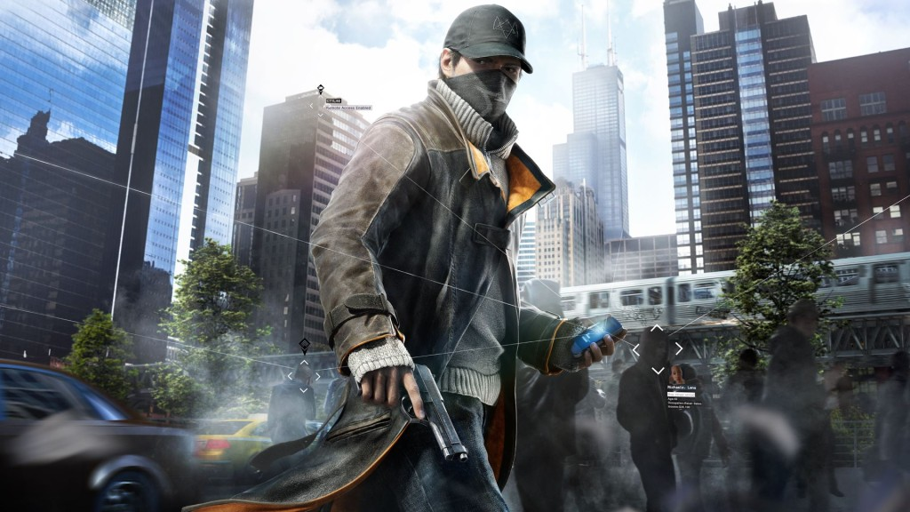 watch_dogs_aiden_pearce-HD