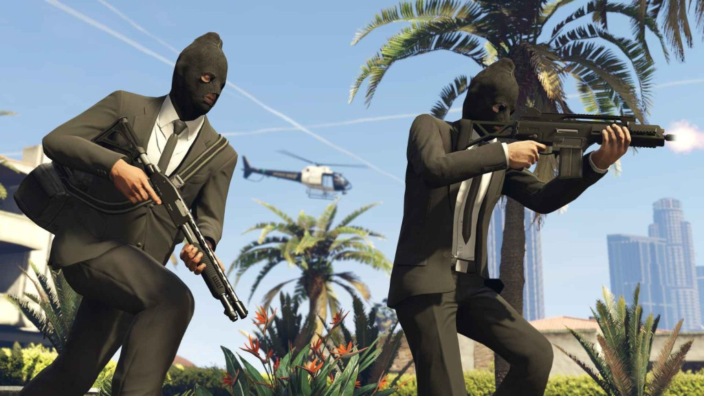 2048x1536-fit_gta-online-heists-possibilite-realiser-plusieurs-braquages