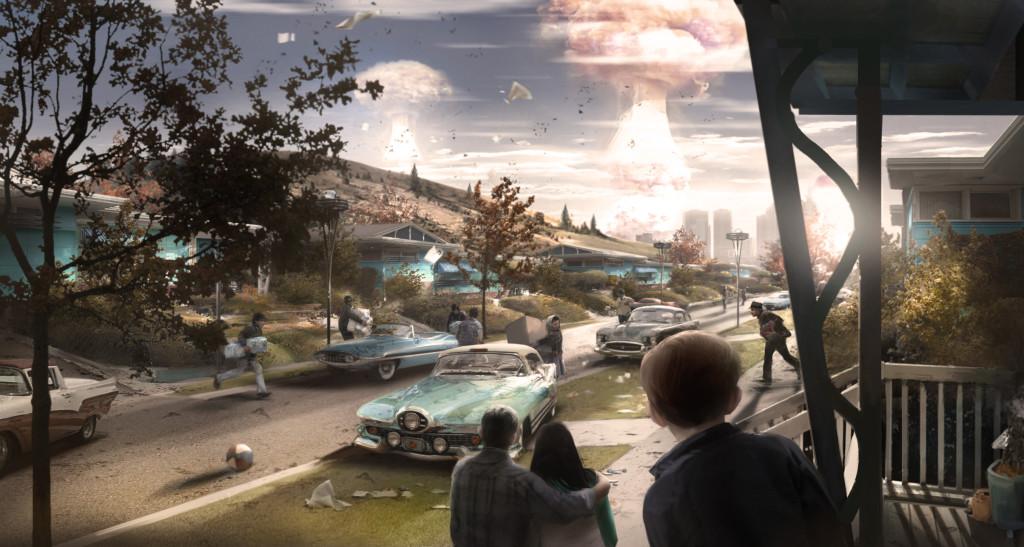 Fallout4_Concept_Blast_1434323459