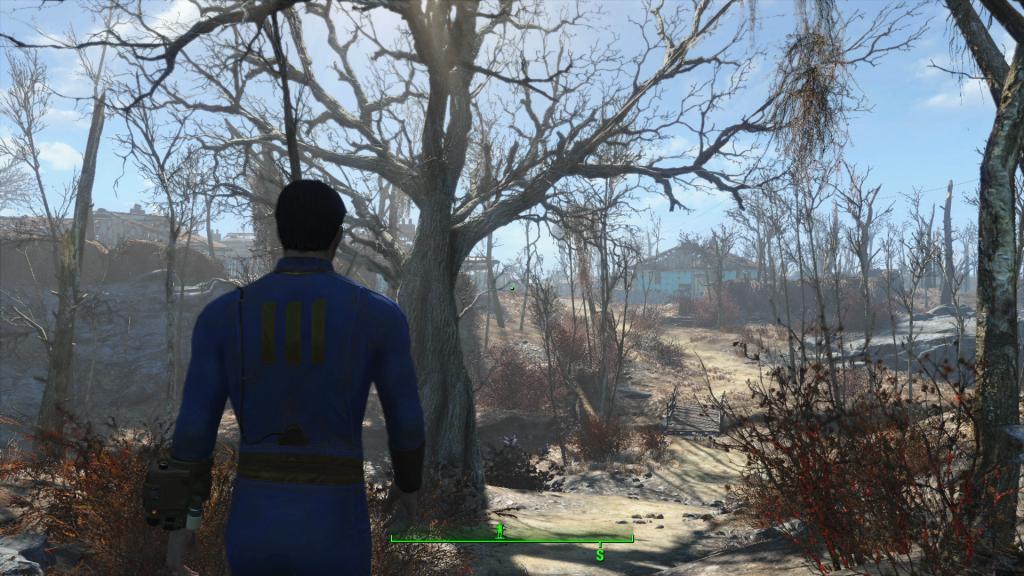 Fallout4_E3_Tree_1434324017