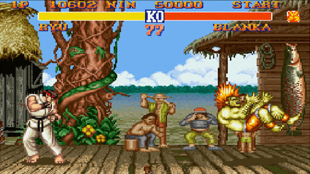 street-fighter-2-snes-screenshot_720.0_cinema_1280.0