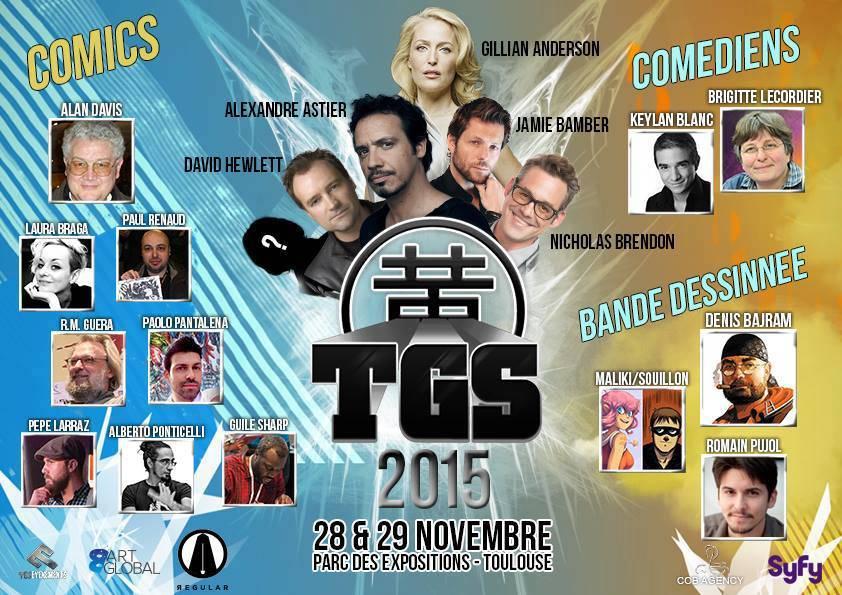 tgs-2015