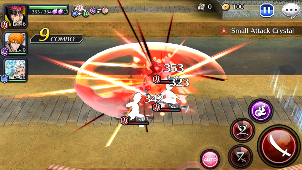 Bleach_BraveSouls_Screenshot2