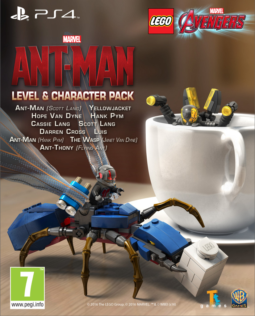 LMA DLC Ant-Man RGB 2aS CharFocused (Sony Logo)_EFIGS